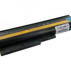 Baterie laptop Whitenergy pentru Lenovo ThinkPad T60
