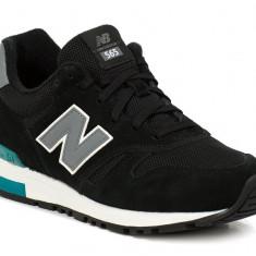 Adidasi New Balance ML565BGT-Adidasi Originali - Adidasi barbati Nike, Marime: 41.5, Culoare: Din imagine