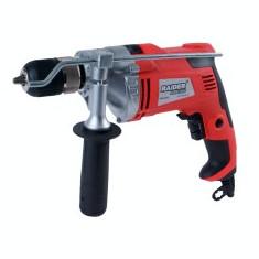 Raider Masina de gaurit Raider Power Tools cu percutie, 850W, 13mm, RDP-ID29, Retea