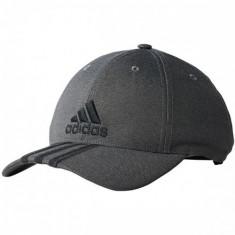 SAPCA ADIDAS PERF CAP 3S COH COD AY4851 - Sapca Barbati Adidas, Marime: Marime universala