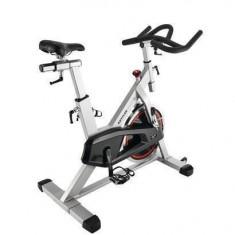 Bicicleta cycling KETTLER SPEED 3 - Bicicleta fitness