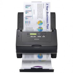 Scanner Epson GT-S85 A4