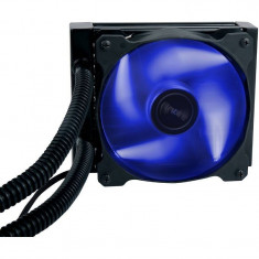 Cooler procesor Antec H600 Pro - Cooler PC