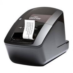 Imprimanta termica Brother QL720NW - Imprimanta matriciale