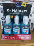 Odorizant Pump Spray  Auto si Casa Dr.Marcus 75ml