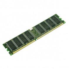 Memorii ram 2GB DDR2, 800MHz, factura+garantie! - Memorie RAM