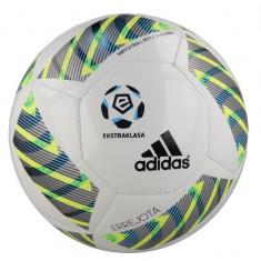 Minge Adidas Ekstraklasa Glider-Minge originala-Marimea 5 - Minge fotbal