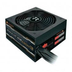 Sursa Thermaltake Smart SE 630W Gold - Sursa PC