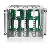 HDD cage HP 380/385 Gen8 8-SFF
