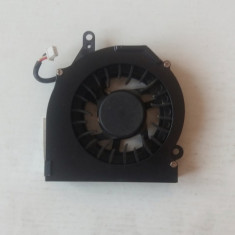 Cooler Ventilator Compaq nx7010 7J0474 - Cooler laptop