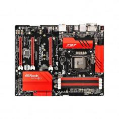 Placa de baza Asrock Fatal1ty Z97X KILLER Intel LGA1150 ATX