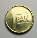 1 ban 2014