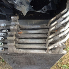 Radiator Ac Mitsubishi Colt si Smart ForFour