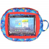 Husa protectie Sonic Bumper Utso-Bt-Sonic-Bmp pentru tablete 7-10 inch