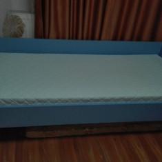Vand pat copil - Set mobila copii Altele