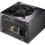 Sursa Sirtec High Power Eco II 500W