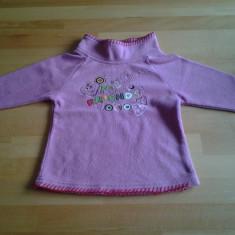Palomino / bluza copii 2 ani, Marime: Masura unica, Culoare: Din imagine