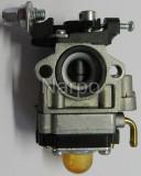 Carburator 10mm gaura mica motocoasa China