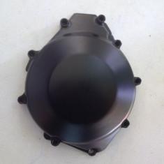 Capac Motor Generator Yamaha R1 (RN01 RN04 RN09) 1998-2003