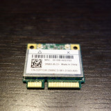 Placa / modul wireless / wifi laptop Dell Inspiron 5030 ORIGINALA! Foto reale!