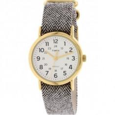 Ceas Dama Timex TW2P71900, Analog