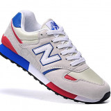 NEW BALANCE France Edition *** NEW COLLECTION ***
