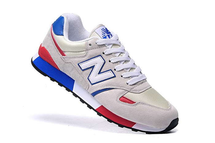 NEW BALANCE France Edition *** NEW COLLECTION *** foto mare