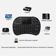 Tastatura 2.4 G