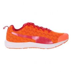 Pantofi de alergare pentru femei Puma Evader XT v2 Orange (PUM-188562-01) - Adidasi dama Puma, Marime: 36, 37, 38, 39, 40