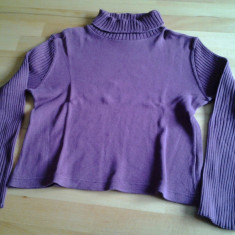 Top Teens / bluza copii 10 ani, Marime: Masura unica, Culoare: Din imagine