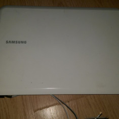 Capac display Samsung X125