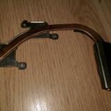 Radiator / heatsink Samsung X125