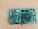 Placa video defecta Dell vostro 1700 1500  A117