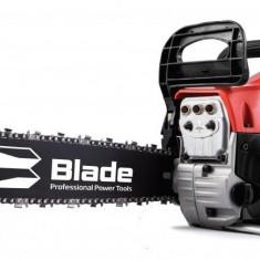 Drujba Blade X5200 3CP 2.4kw lama 40cm benzina, 2000-2300, 36-40, 31-40, Termic