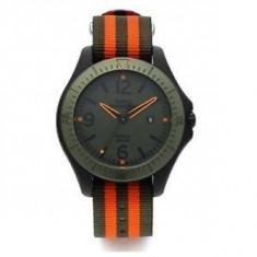 Ceas Dama Timex T49932SO, Analog