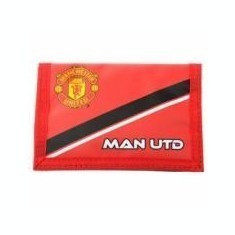 Portofel Manchester United - Portofel Barbati