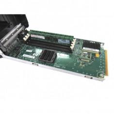 Memory Riser HP DL580 G4