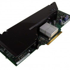 Memory Riser DELL PowerEdge 6800, 6850