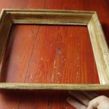 rama din lemn pentru tablou fotogafii sau alte lucruri frumoase !!!