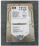 Hard disk / hdd, HP, pentru server,   450 gb 15000 rpm, 200-499 GB