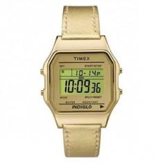 Ceas barbatesc Timex TW2P76900