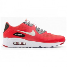 NIKE AIR MAX 90 ULTRA ESSENTIAL COD 819474-600