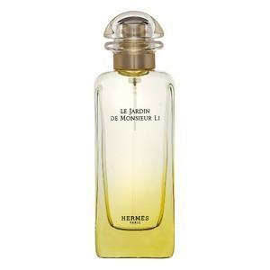 Hermes Le Jardin de Monsieur Li eau de Toilette 100 ml foto mare