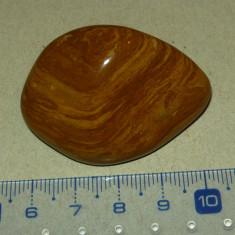 Piatra semipretioasa - zodiacala - mineraloterapie - 2+1 gratis - RBK18021 - Fosila roca