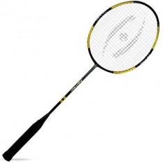 Racheta Badminton HARROW Syncro