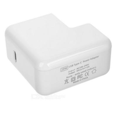 Adaptor USB Type-C si cablu USB Type C foto