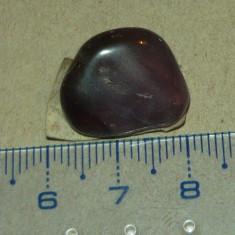 Piatra semipretioasa - zodiacala - mineraloterapie - 2+1 gratis - RBK18048