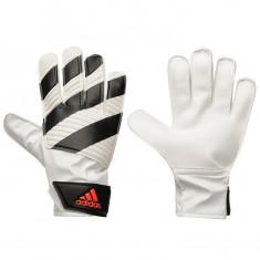 Manusi Portar Adidas Class Lite - Originale - Marimile 8, 9, 10 - Detalii in anunt - Echipament portar fotbal Adidas, Barbati
