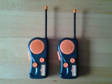 Scout / walkie talkie copii cca. 25 cm
