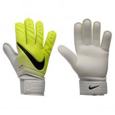 Manusi Portar Nike Match Mens - Originale - Marimile 8,9,10 - Detalii in anunt, Barbati